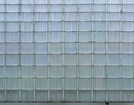 WindowsIndustrial0183  Free Background Texture  window