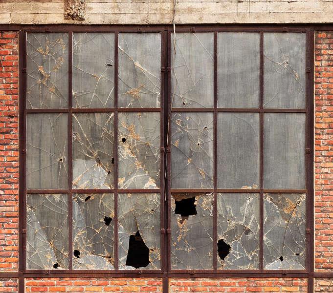 WindowsIndustrial0297  Free Background Texture  windows