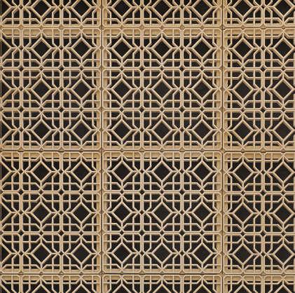 3d Brick Pattern Wallpaper Windowsornate0179 Free Background Texture Saudi Arabia