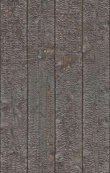 Background Grunge Texture Dark