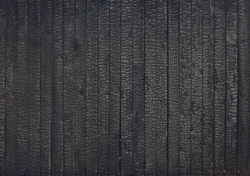 WoodBurned0068  Free Background Texture  wood burned