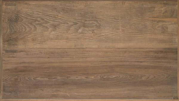 WoodFine0072  Free Background Texture  wood grain bare