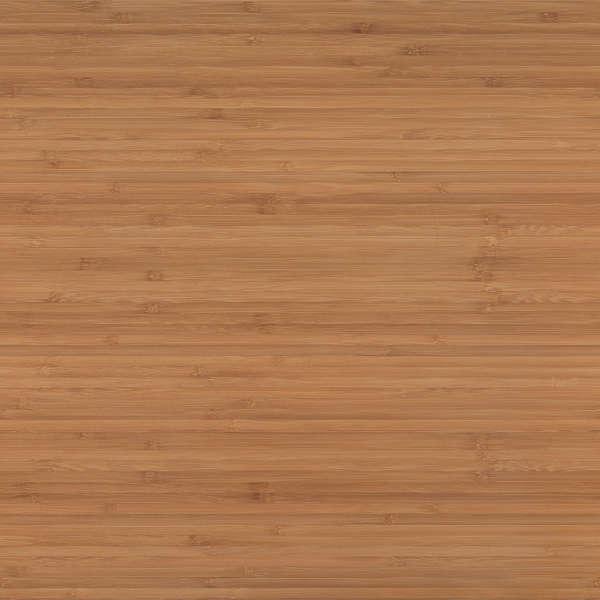 Medium Wood Floors