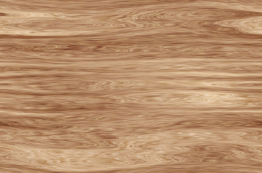 Woodfine0018 Free Background Texture Wood Fine