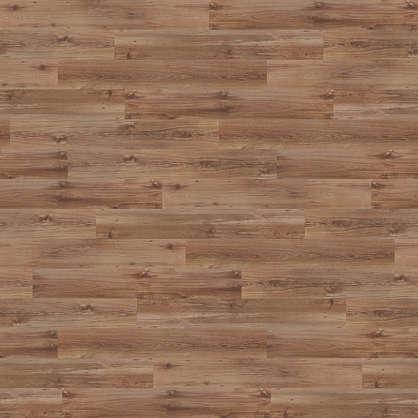 WoodFine0034  Free Background Texture  floor floorboard