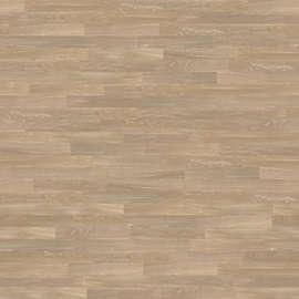 fine wood floor texture