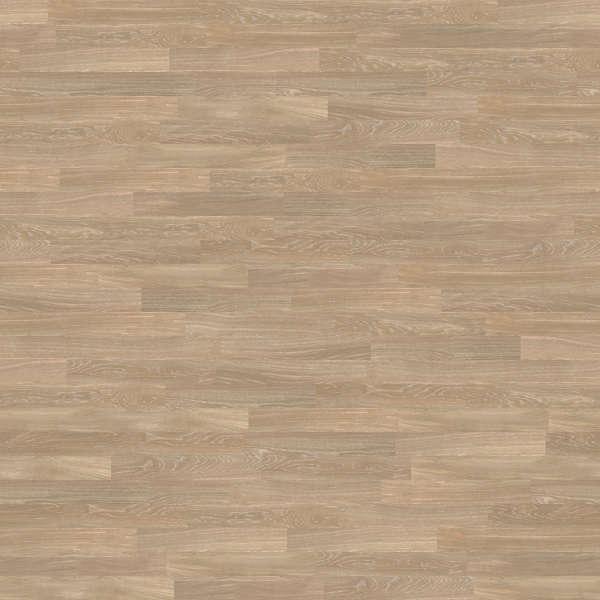 Concrete Tile Flooring