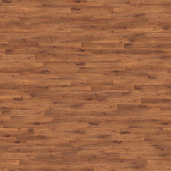 WoodFine0039  Free Background Texture  floor floorboard