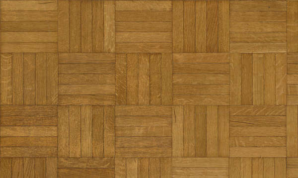 WoodFine0051  Free Background Texture  wood floor