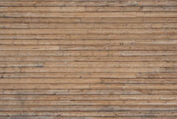 WoodPlanksBare0460  Free Background Texture  wood planks