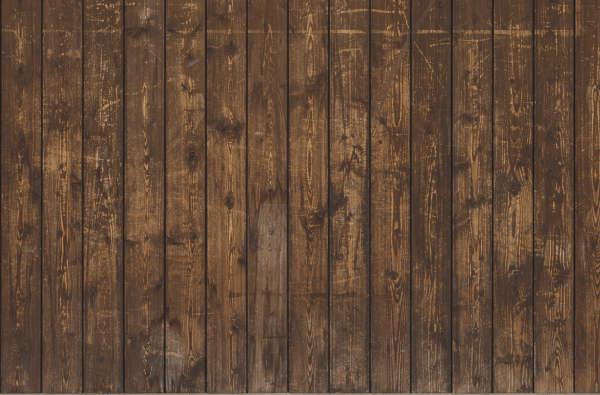 WoodPlanksBare0467  Free Background Texture  wood planks