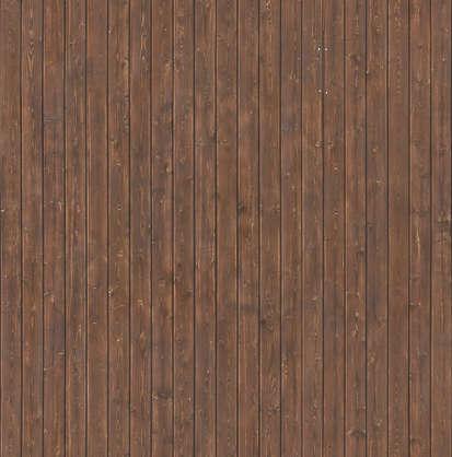 WoodPlanksBare0466  Free Background Texture  wood planks