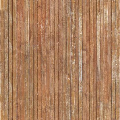 WoodPlanksBare0029  Free Background Texture  wood planks