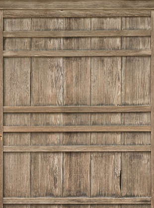 WoodPlanksBeamed0118  Free Background Texture  wood planks old facade barrel wall door screen