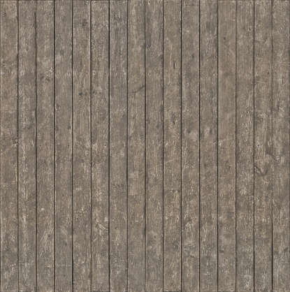 Woodplanksfloors0047 Free Background Texture Wood