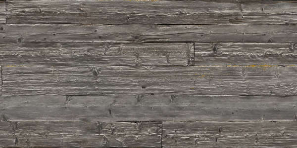 3d Reclaimed Wood Wallpaper Woodplanksold0258 Free Background Texture Wood Planks