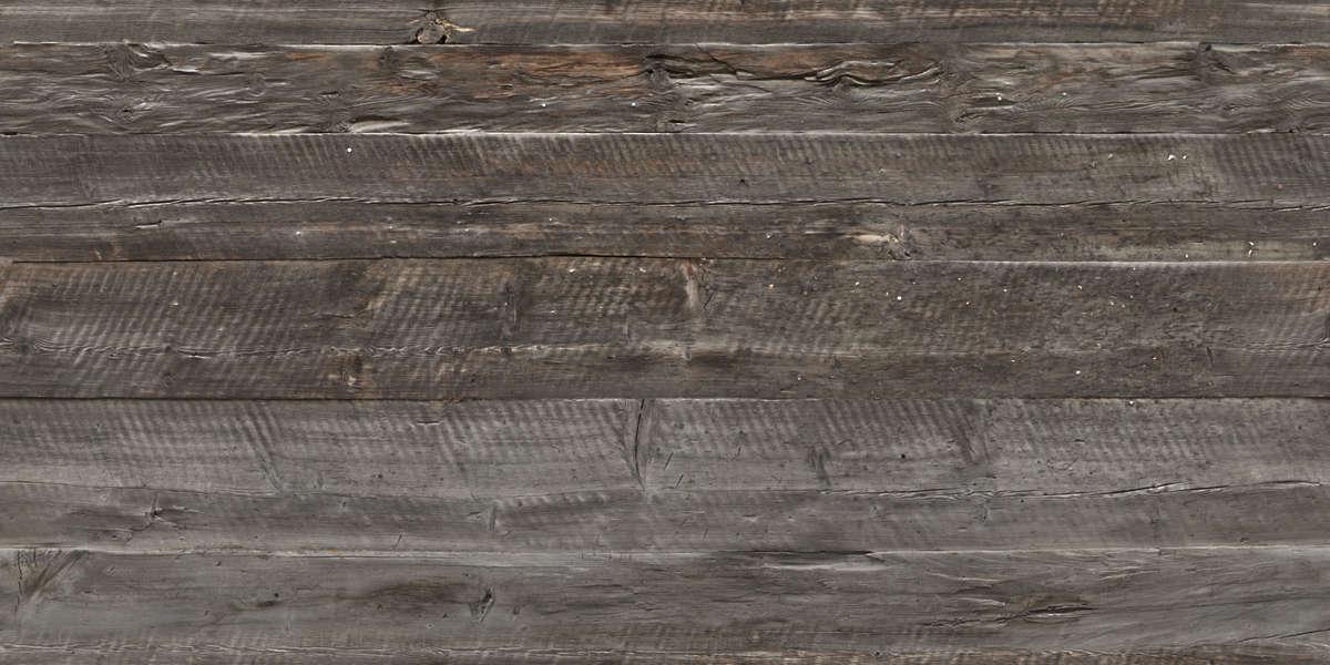 Woodplanksold0259 Free Background Texture Wood Planks