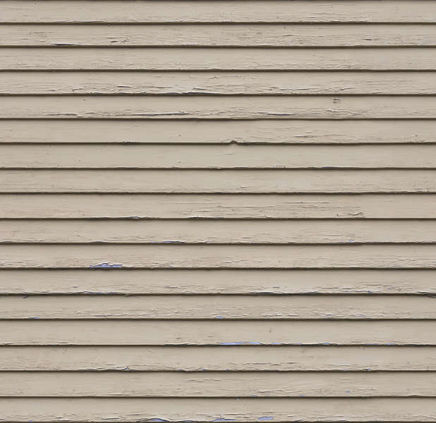 WoodPlanksOverlapping0062  Free Background Texture  wood