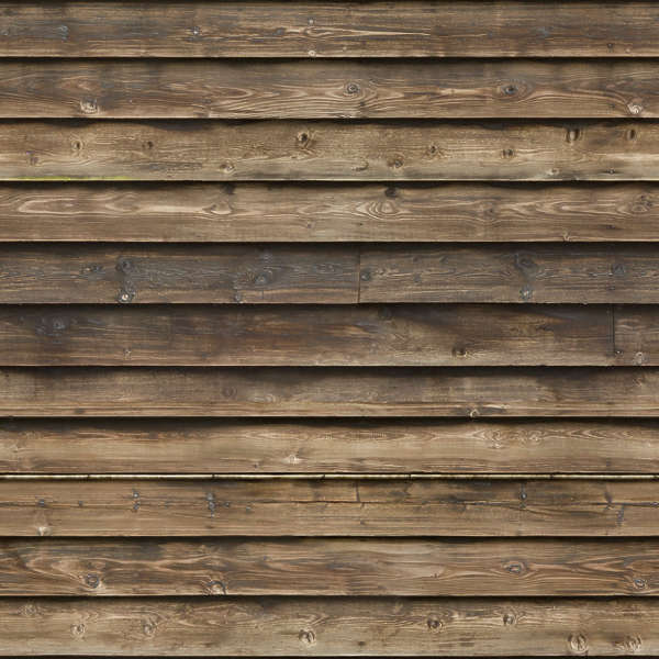 WoodPlanksOverlapping0019  Free Background Texture  wood planks old siding brown beige dark