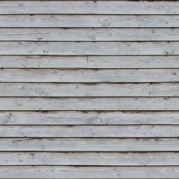 Woodplanksoverlapping0040 Free Background Texture Wood