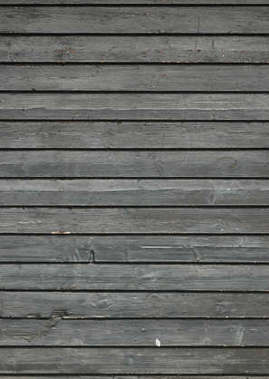 Brick Wall Black And White Wallpaper Woodplanksoverlapping0002 Free Background Texture Wood