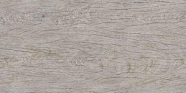 WoodRough0125 Free Background Texture UK Wood Wooden