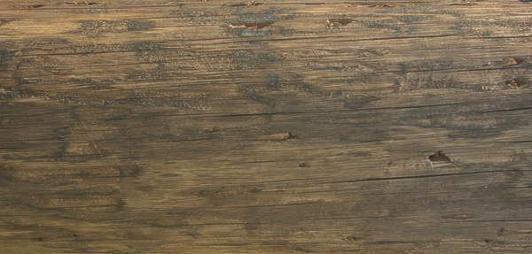 WoodRough0072  Free Background Texture  wood pole rough