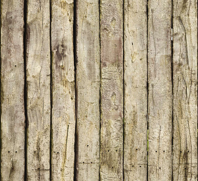 WoodRough0088
