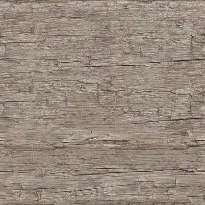 WoodRough0021  Free Background Texture  wood old rough