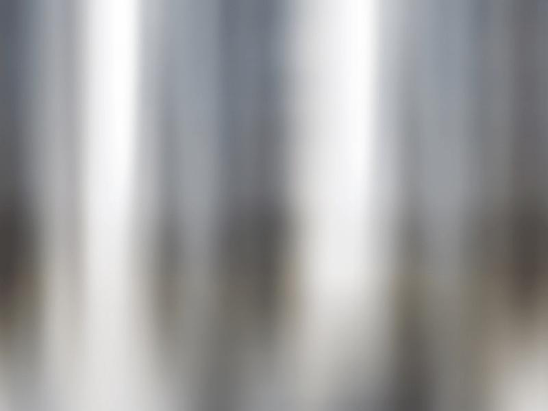 stainless steel texture metal