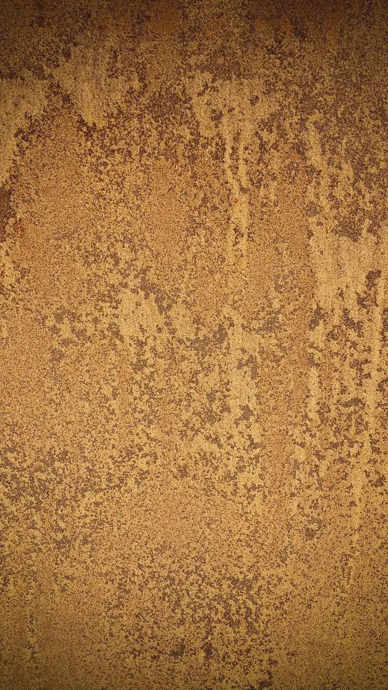 Grunge Wallpaper Hd Grunge Textures Archives Texture X