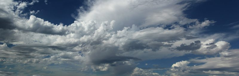 Cloudy Weather Hd Wallpapers Sky Textures Archives Texture X