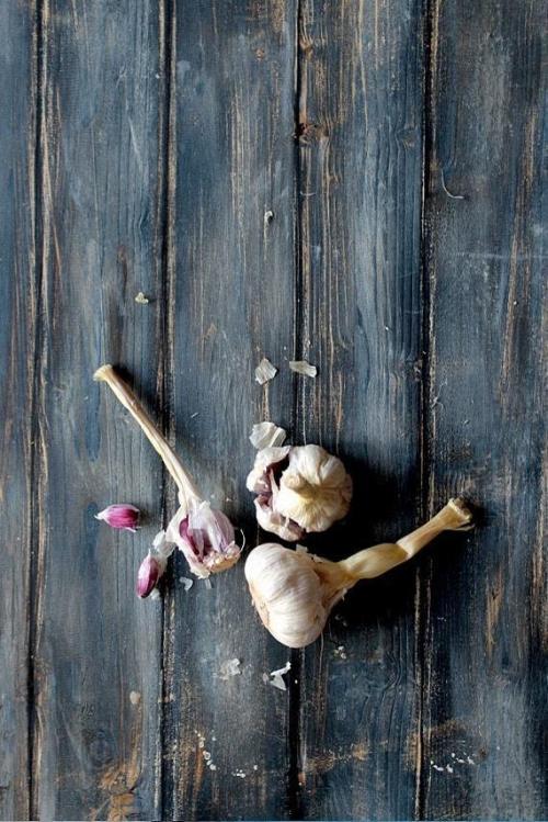 Pannello di legno Grey Dark