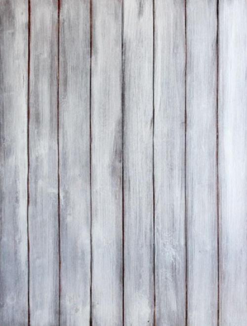 sfondo legno grigio vintage