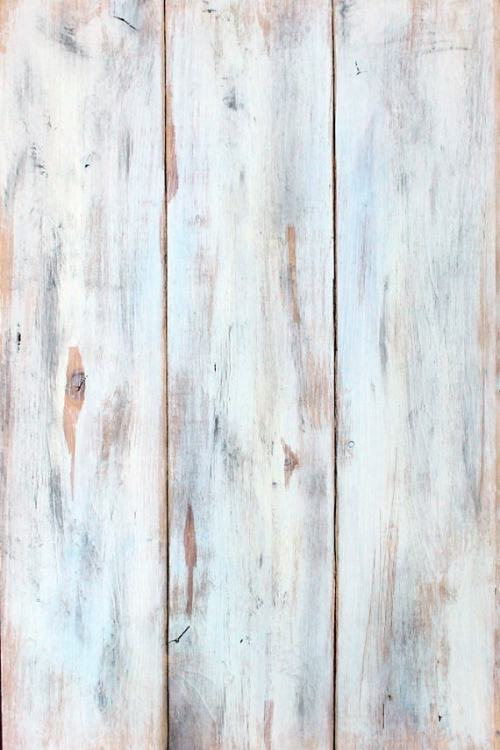 sfondo legno bianco praga