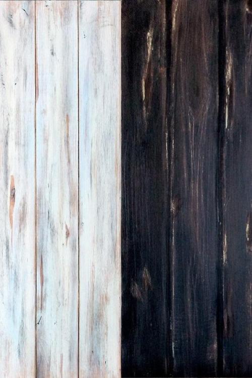 sfondo legno offerta texturit