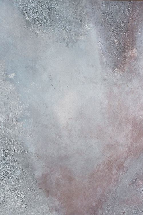 sfondo materico pietra malmo