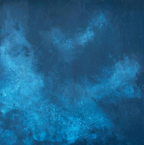 sfondo pietra blu