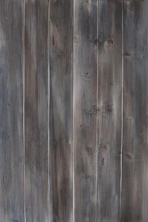 sfondo legno grigio