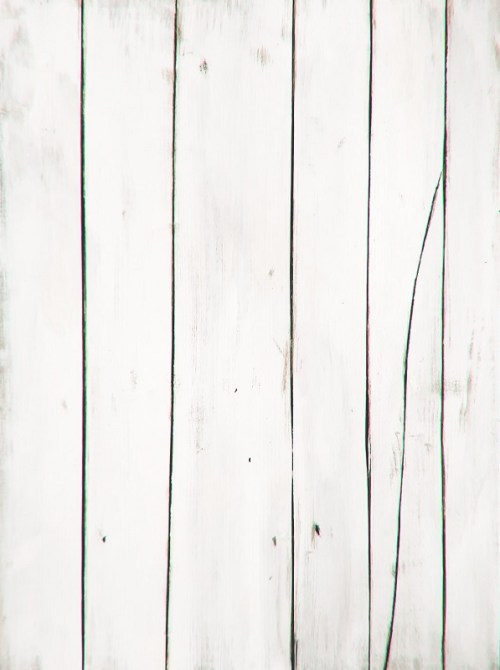 white concrete wood backdrop