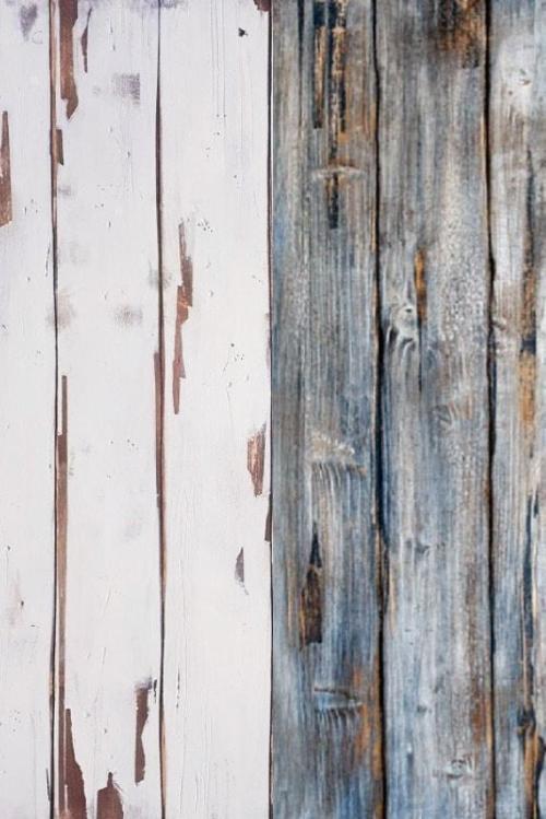 fondale legno offerta