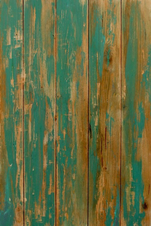sfondo verde dublino distressed