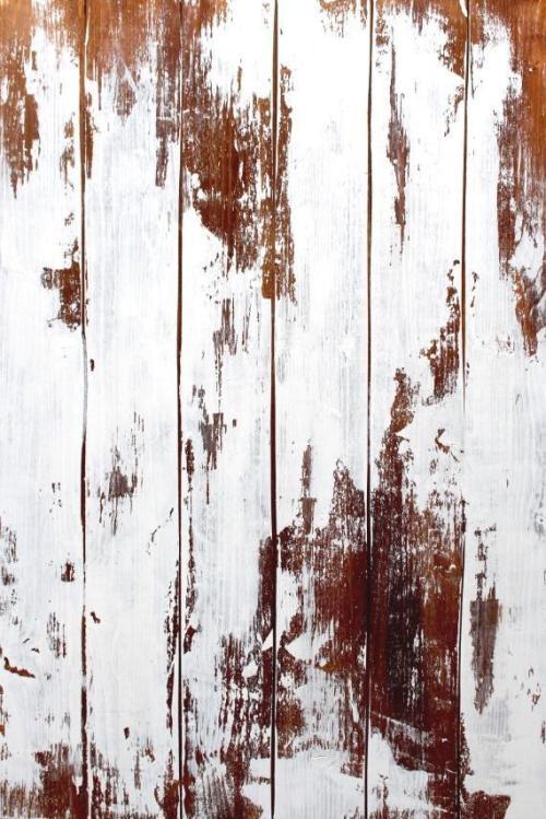 concrete wood photo backdrop