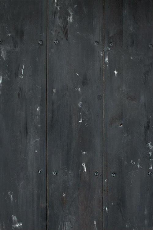 sfondo grigio Aberdeen