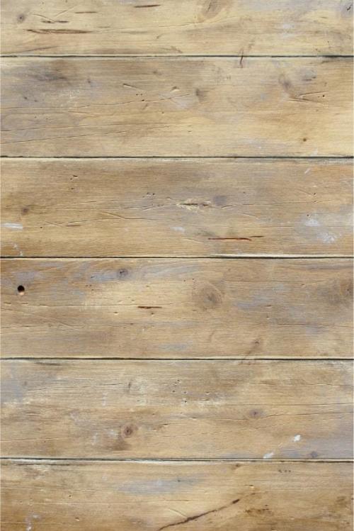 sfondo legno color sabbia