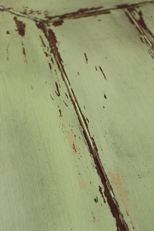 Sfondo legno vere doghe
