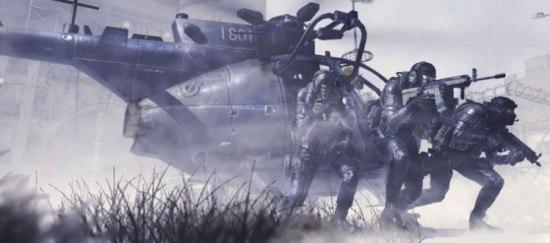 Modern Warfare 2 03
