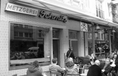 Köln 01
