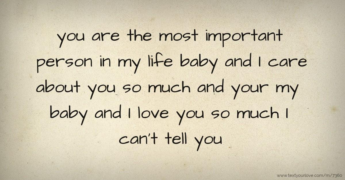 Love U My Angel Quotes