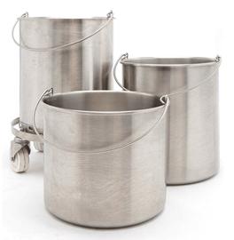 betamop round buckets